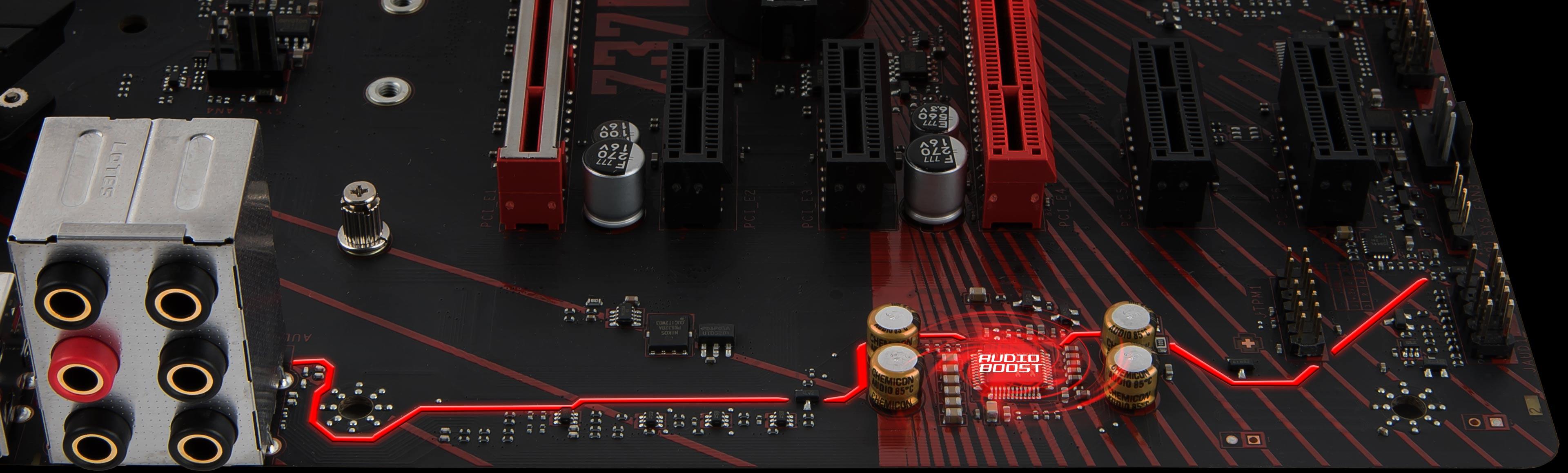 Msi z370 motherboard drivers | Z370 GAMING M5  2019-04-02