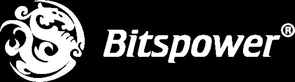 logo bitspower