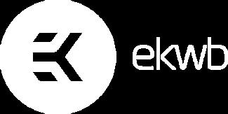 logo ekwb