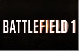 logo battlefield