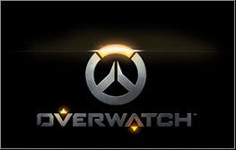 logo dverwatch