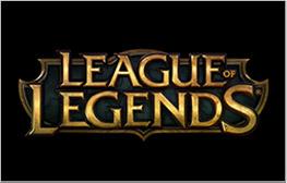 logo league