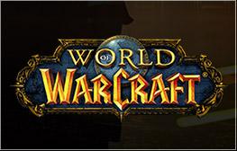 logo warcraftr
