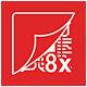 8-Layer PCB Design