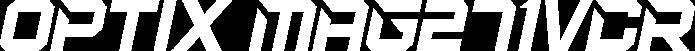 Optix-MAG271VCR