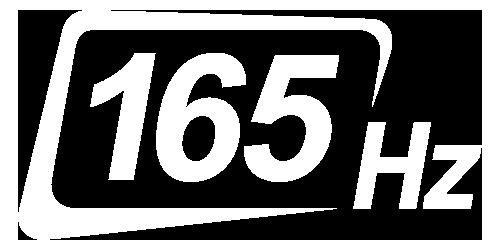 msi-178 degree icon