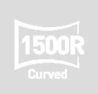 icon - 1500R