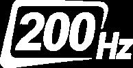 icon - 200hz