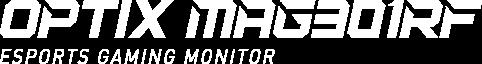 msi optix MAG301RF title