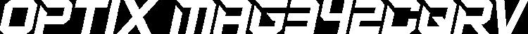 Optix-
