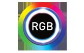 icon-rgb
