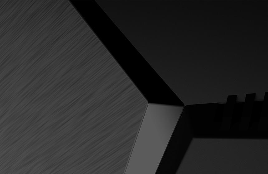 Màn hình MSI Optix G241