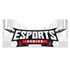 icon - eSports
