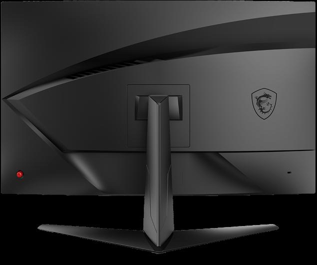 Msi Monitor G27C6