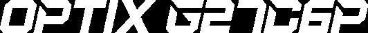 Optix G27c6p logo