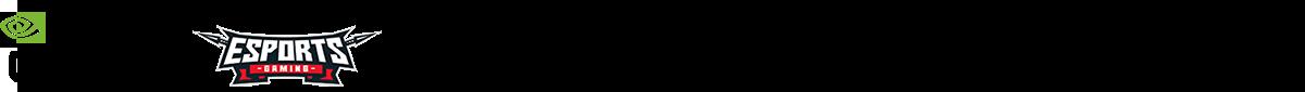 MAG274R2