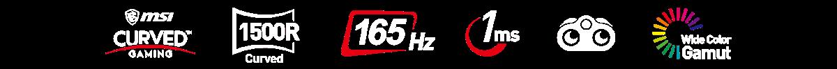 G27C6