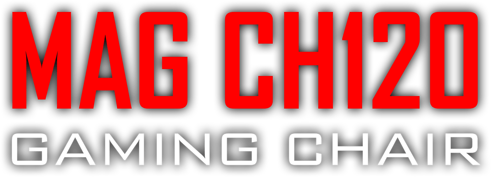 CH120
