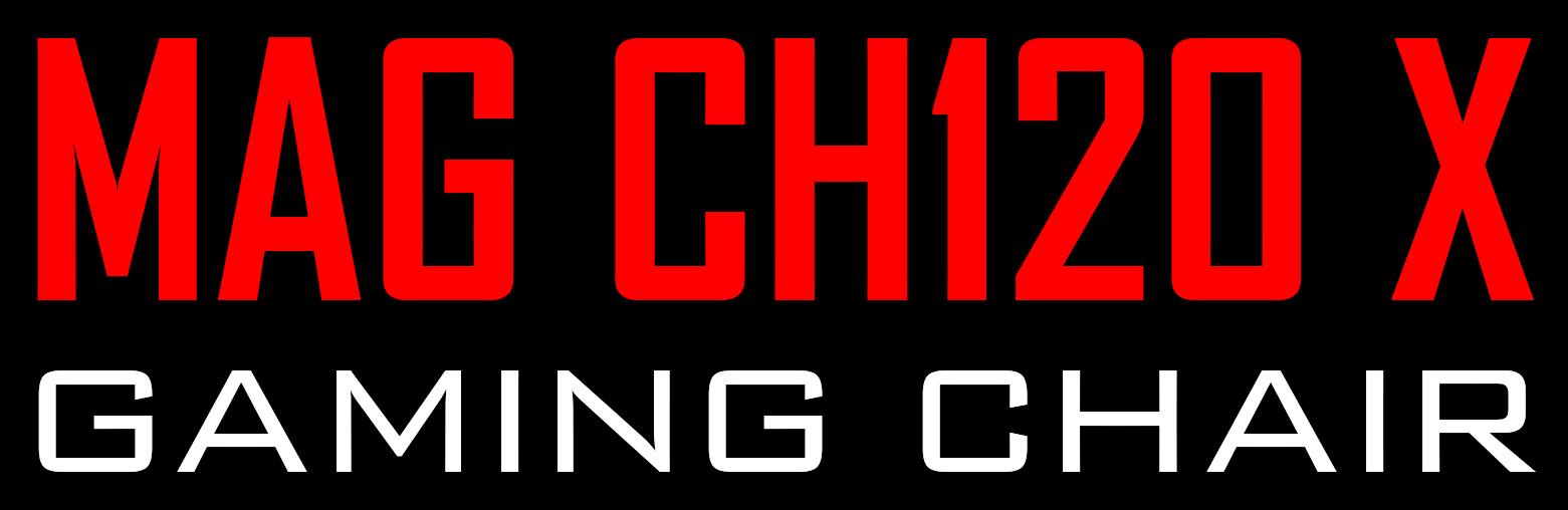 CH120 X