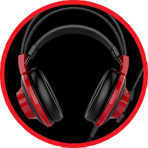 https://storage-asset.msi.com/global/picture/image/feature/multimeda/headset/circle01.png
