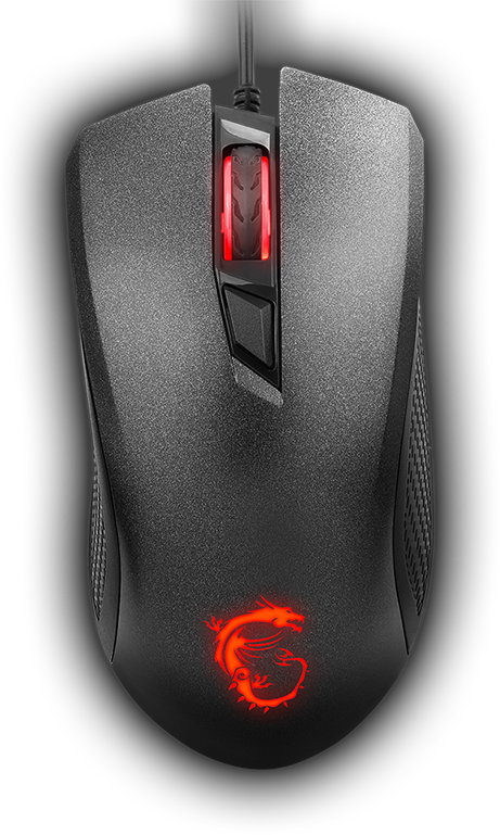 GM 4200 GAMER MOUSE OPTICAL DESCARGAR DRIVER