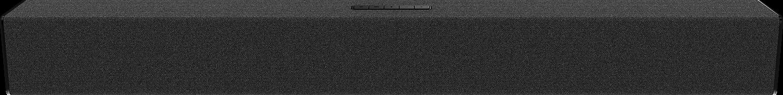 MAG XA2821