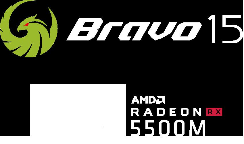 Bravo15