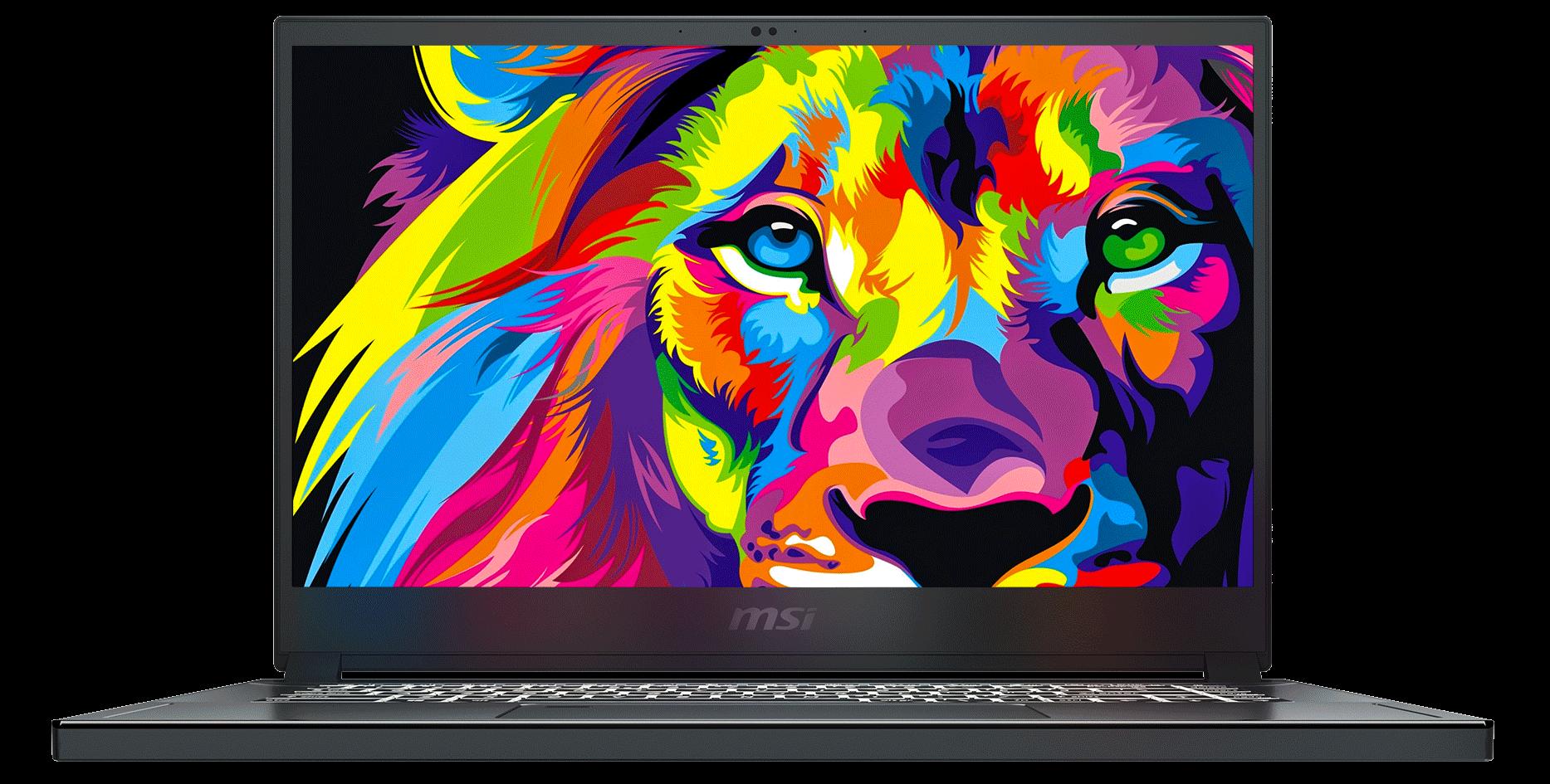 AdobeRGB