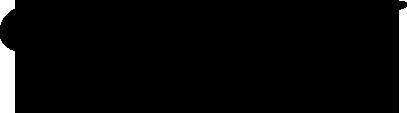 icon - boost boost 3