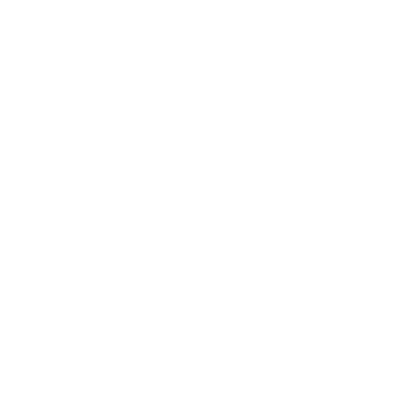 Creator 15M - Create Splendid Monments