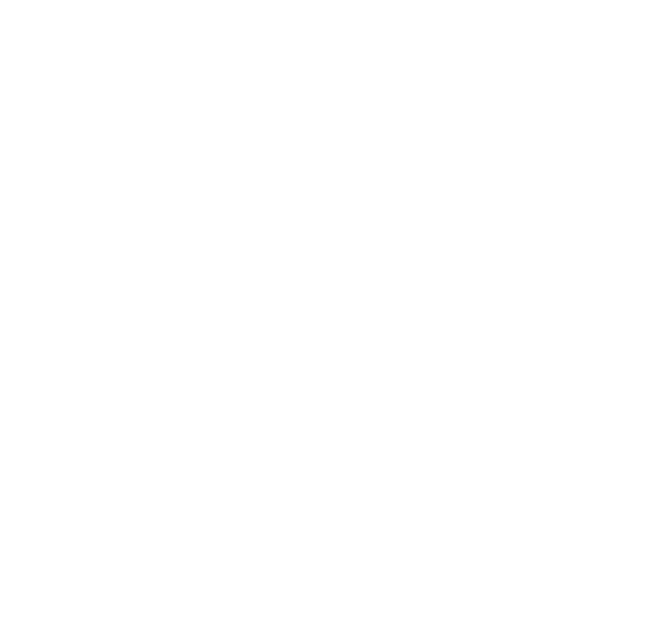 Creator 17M - Create Splendid Monments