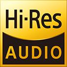 icon-Hi Res