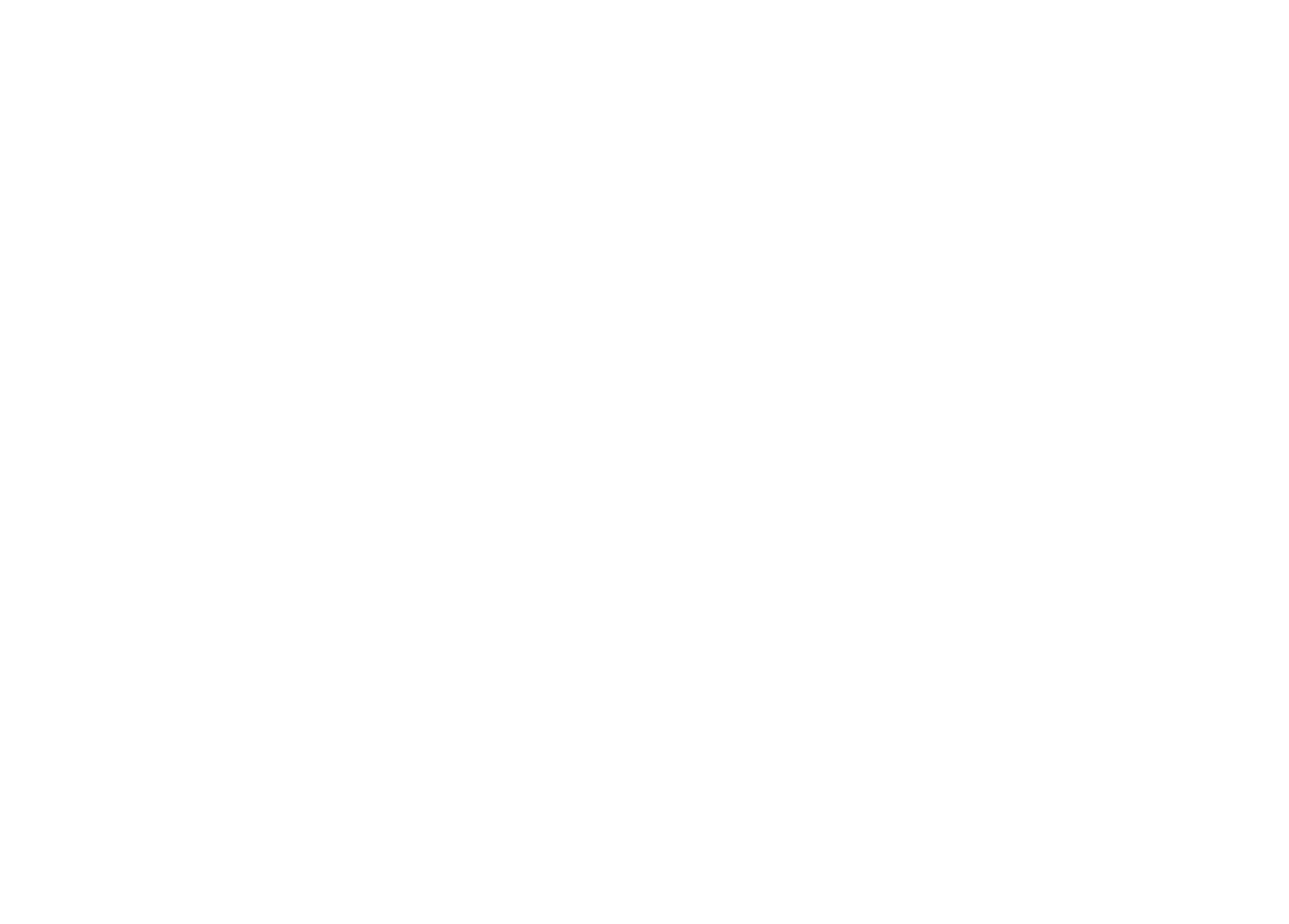 Battery 9+ hrs