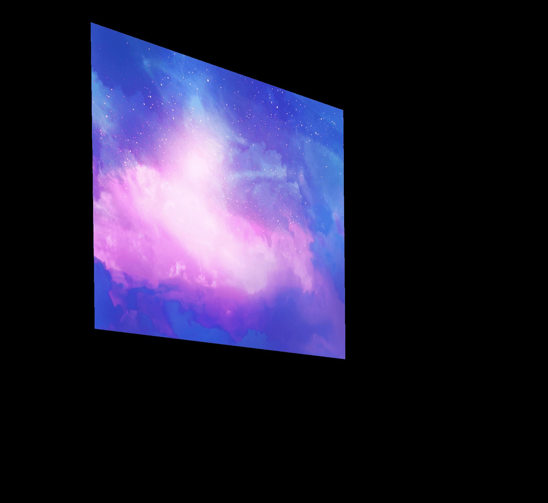 Creator 17 Display