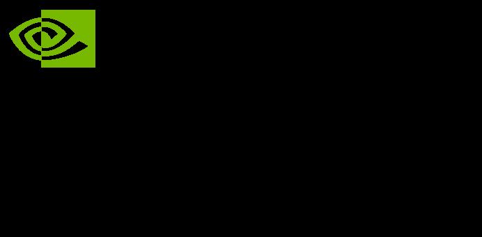 RTX Logo