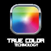 truecolor icon