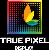 truepixel icon