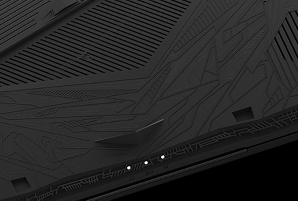 MSI GE75 Raider 10SGS RTX 2080 SUPER Gaming Laptop With 48GB RAM  And 1TB SSD