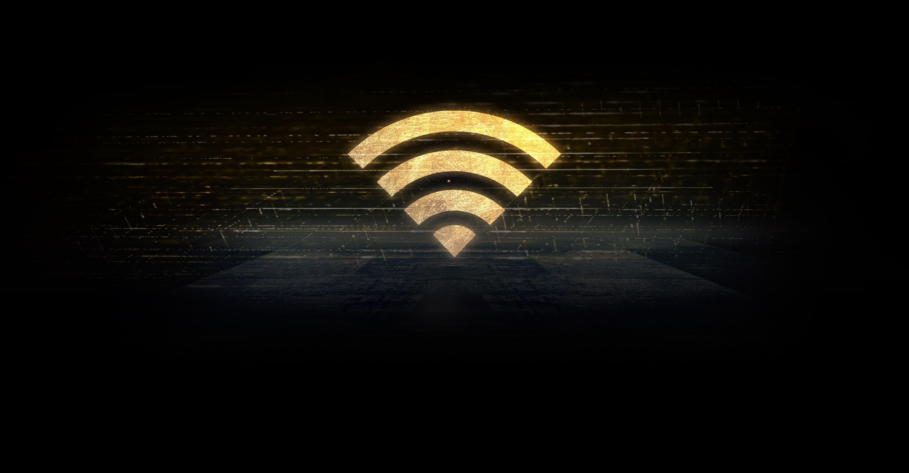 msi ge76 wifi image