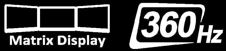 msi 360hz icon