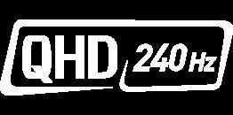 msi QHZ 240 icon