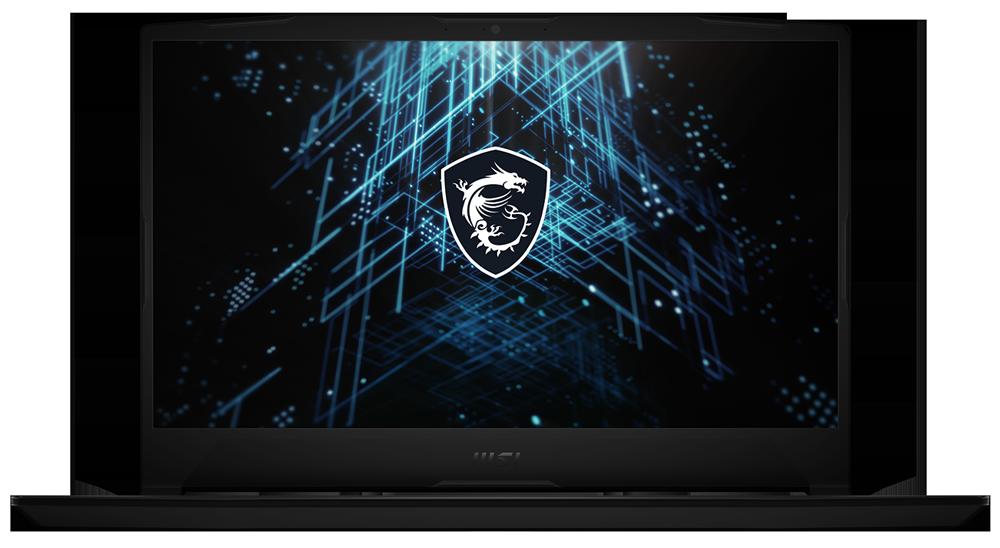 msi katana laptop 144hz