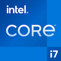 msi katana intel i7 icon logo