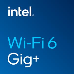msi katana laptop intel wifi 6 icon