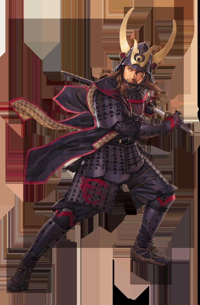 msi katana laptop warrior