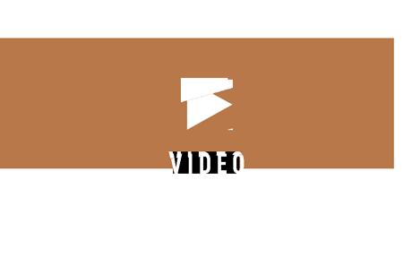 msi katana video button