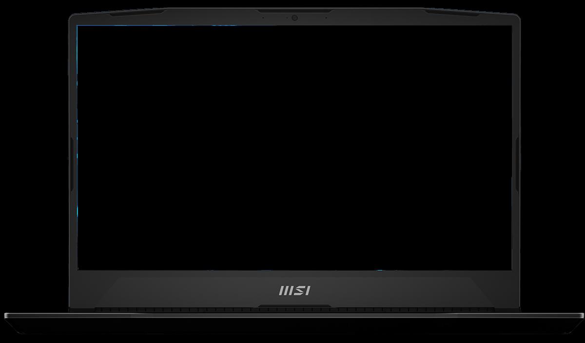 GP66 240hz laptop
