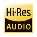Hi-RES logotip