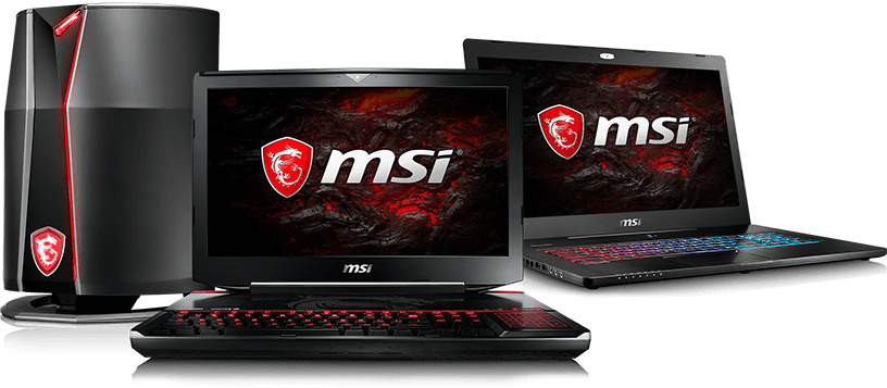 msi gs65 stealth thin 8rf world s first 144hz thin bezel gaming laptop