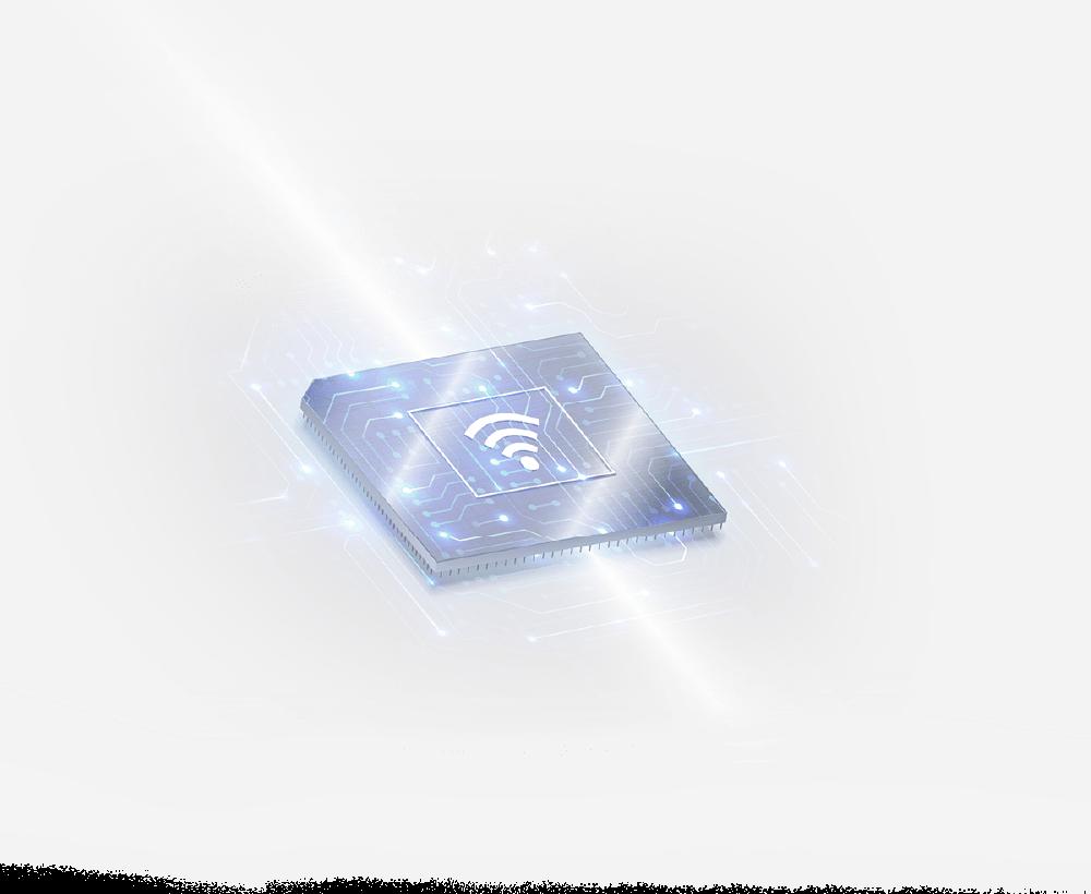 msi prestige 14 with Nvidia GTX